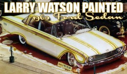 CCC-larry-watson-60-ford-yellow-feature
