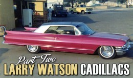 CCC-larry-watson-cadillacs-part2-feature