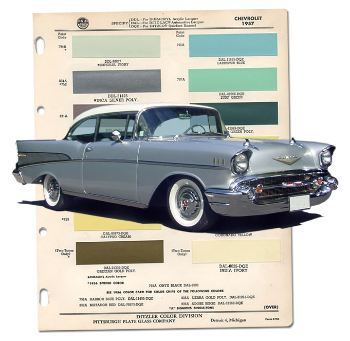 CCC-confesions-conq-02-57-Chevy-color