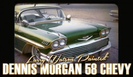 CCC-watson-dennis-morgan-58-chevy-feature