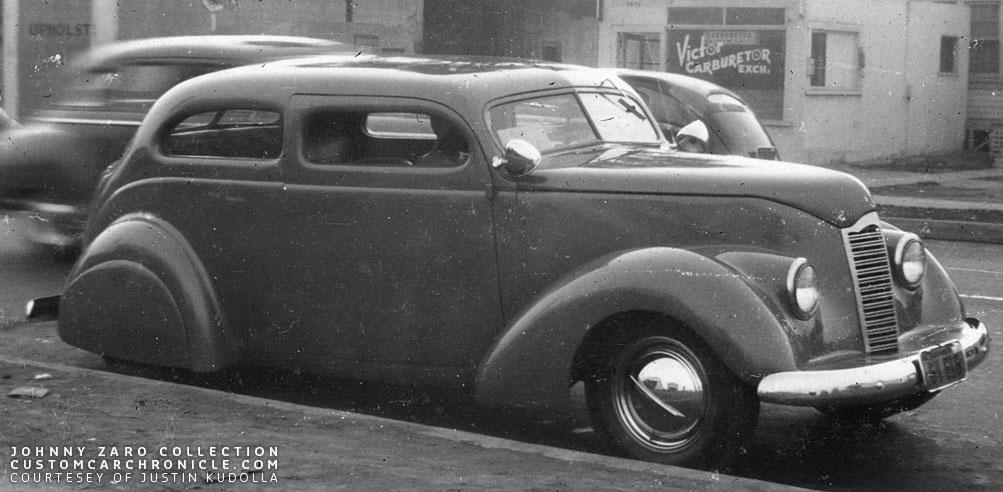 CCC-1938-ford-sedan-barris