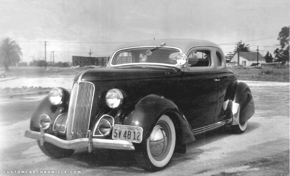 CCC-36-ford-5-window-1941-02
