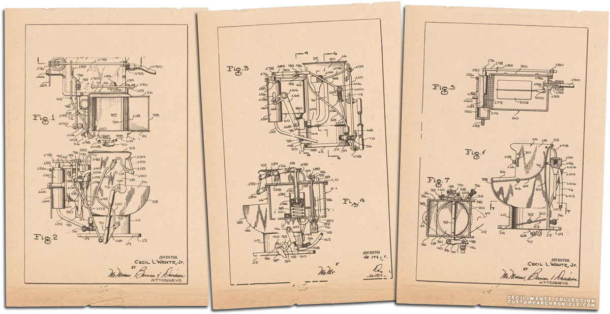 CCC-pointer-cecil-wentz-carburator-04