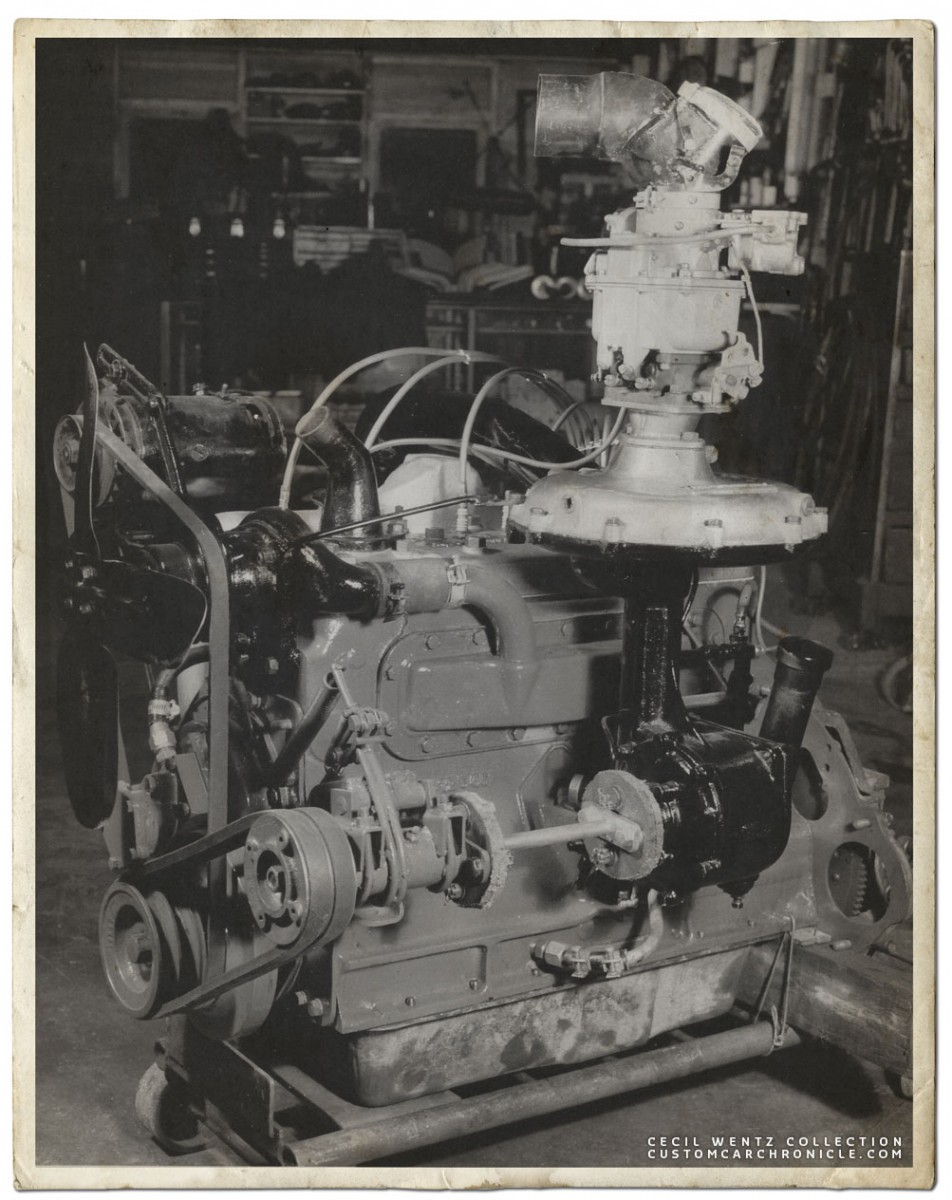 CCC-pointer-cecil-wentz-engine-01