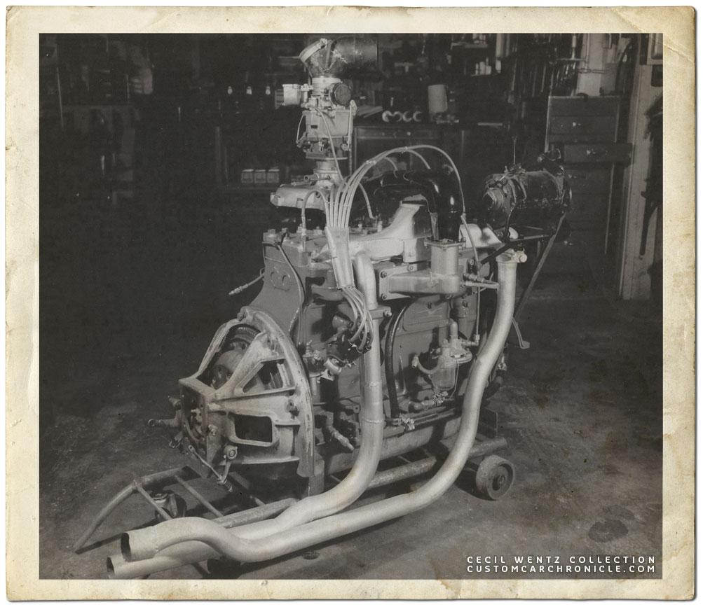 CCC-pointer-cecil-wentz-engine-02