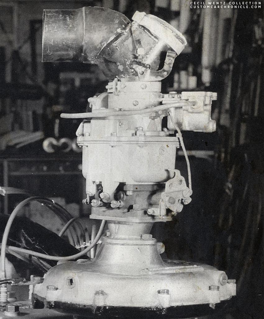 CCC-pointer-cecil-wentz-engine-03