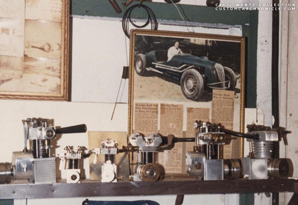 CCC-pointer-cecil-wentz-mini-engines-01