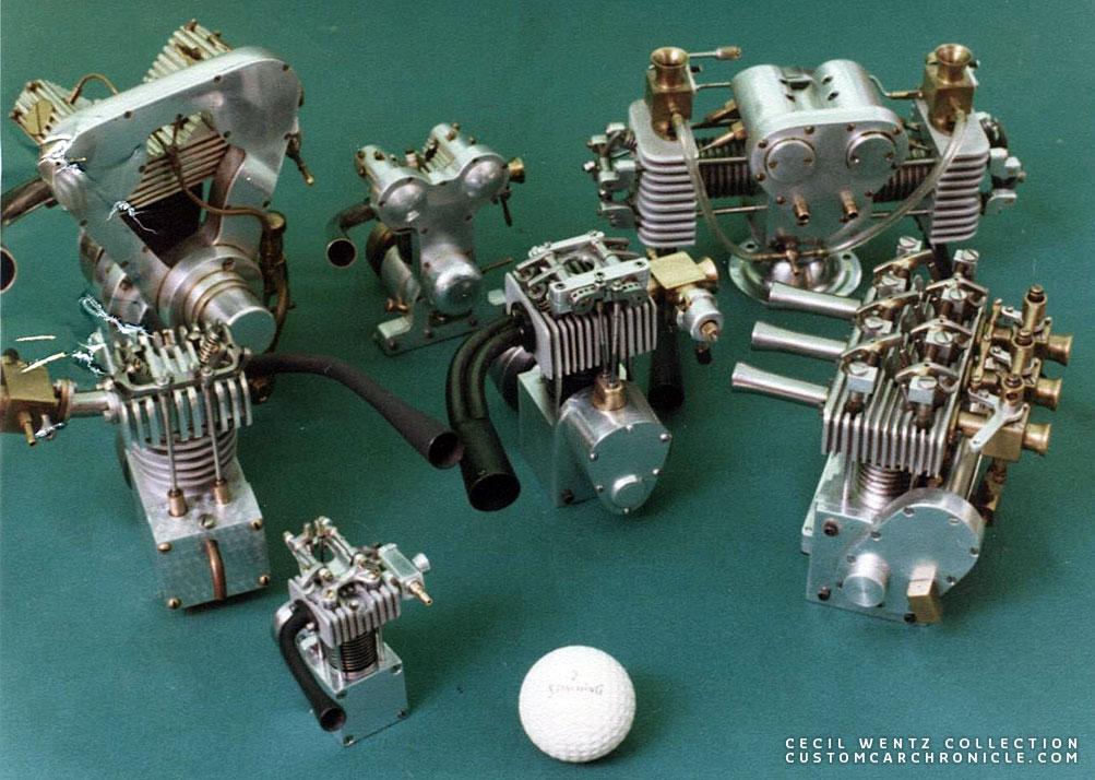 CCC-pointer-cecil-wentz-mini-engines-04