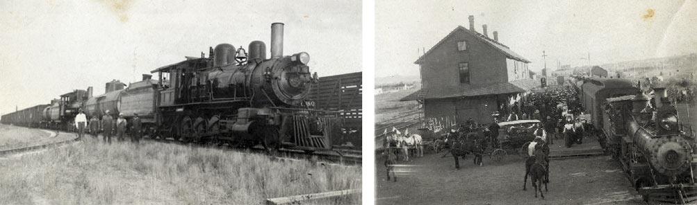CCC-pointer-cecil-wentz-trains