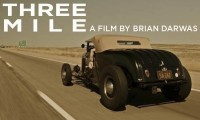 CCC-three-mile-movie-feature