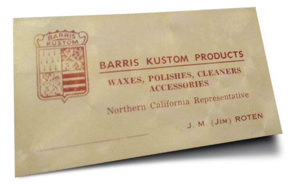 CCC-barris-kustom-product-roten-card