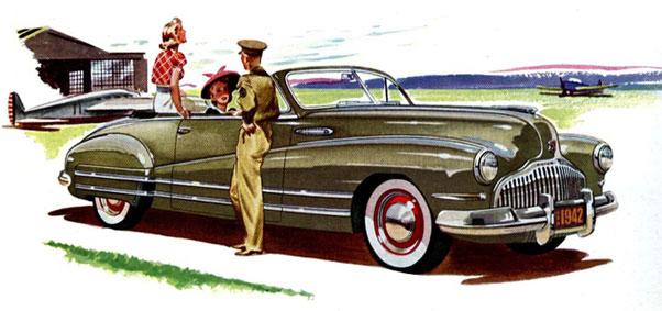 CCC-fadeaway-fenders-1942-buick