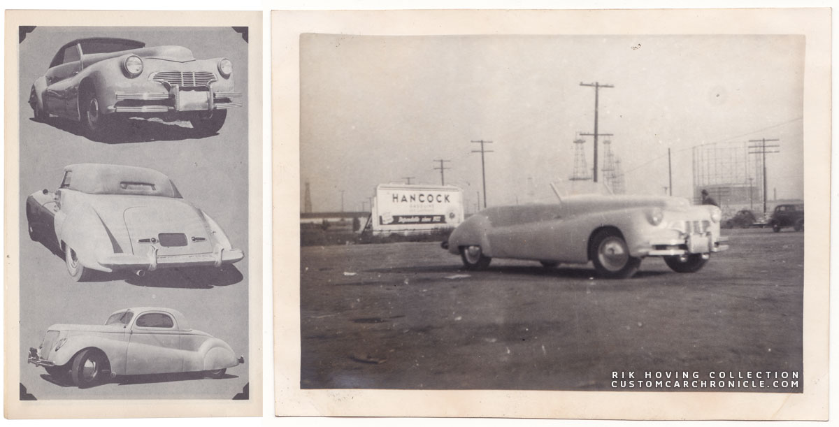 CCC-fadeaway-fenders-history-02