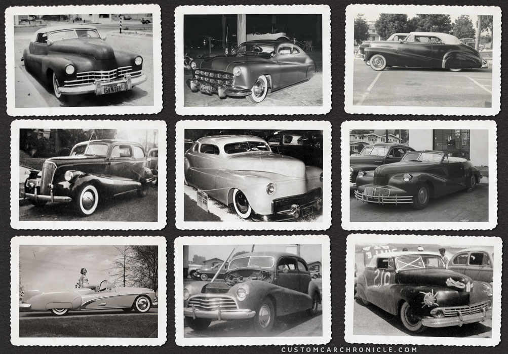 CCC-fadeaway-fenders-history-photos