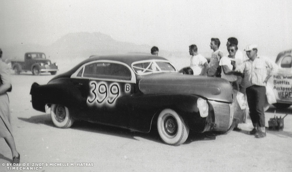 CCC-gil-ayala-1940-mercury-09