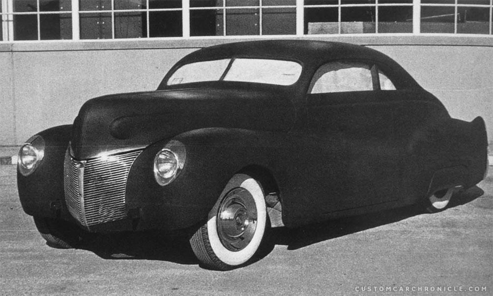 CCC-gil-ayala-1940-mercury-10