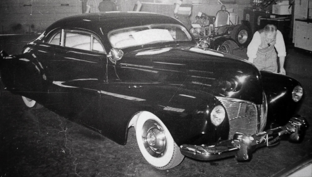 CCC-gil-ayala-1940-mercury-15