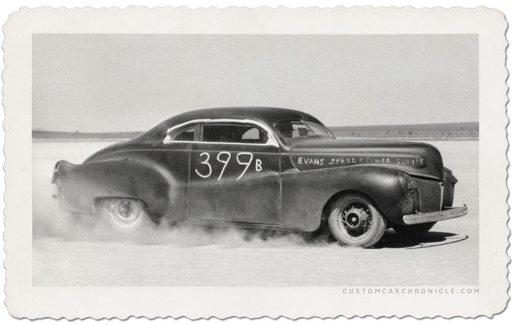CCC-gil-ayala-1940-mercury-17