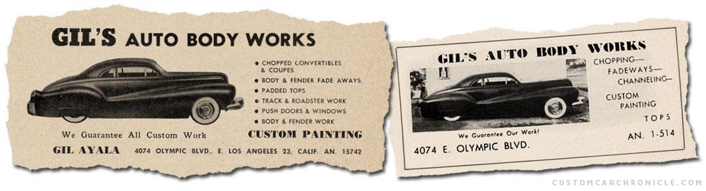 CCC-gil-ayala-1940-mercury-ads-02