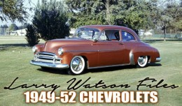 CCC-watson-49-52-chevrolet-feature