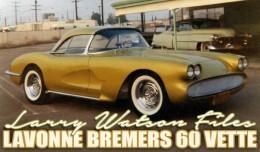 CCC-watson-lavonne-bremer-60-vette-feature