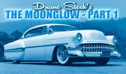 CCC-duane-steck-moonglow-chevy-1-feature2