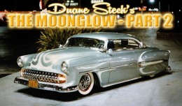 CCC-duane-steck-moonglow-chevy-2-feature2