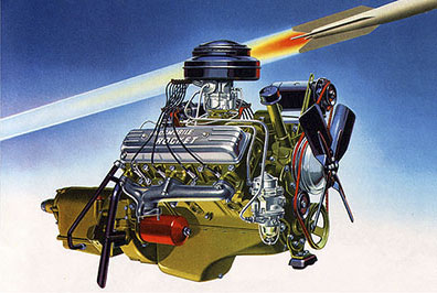 CCC-pointer-confesions-conq-03-engine-01