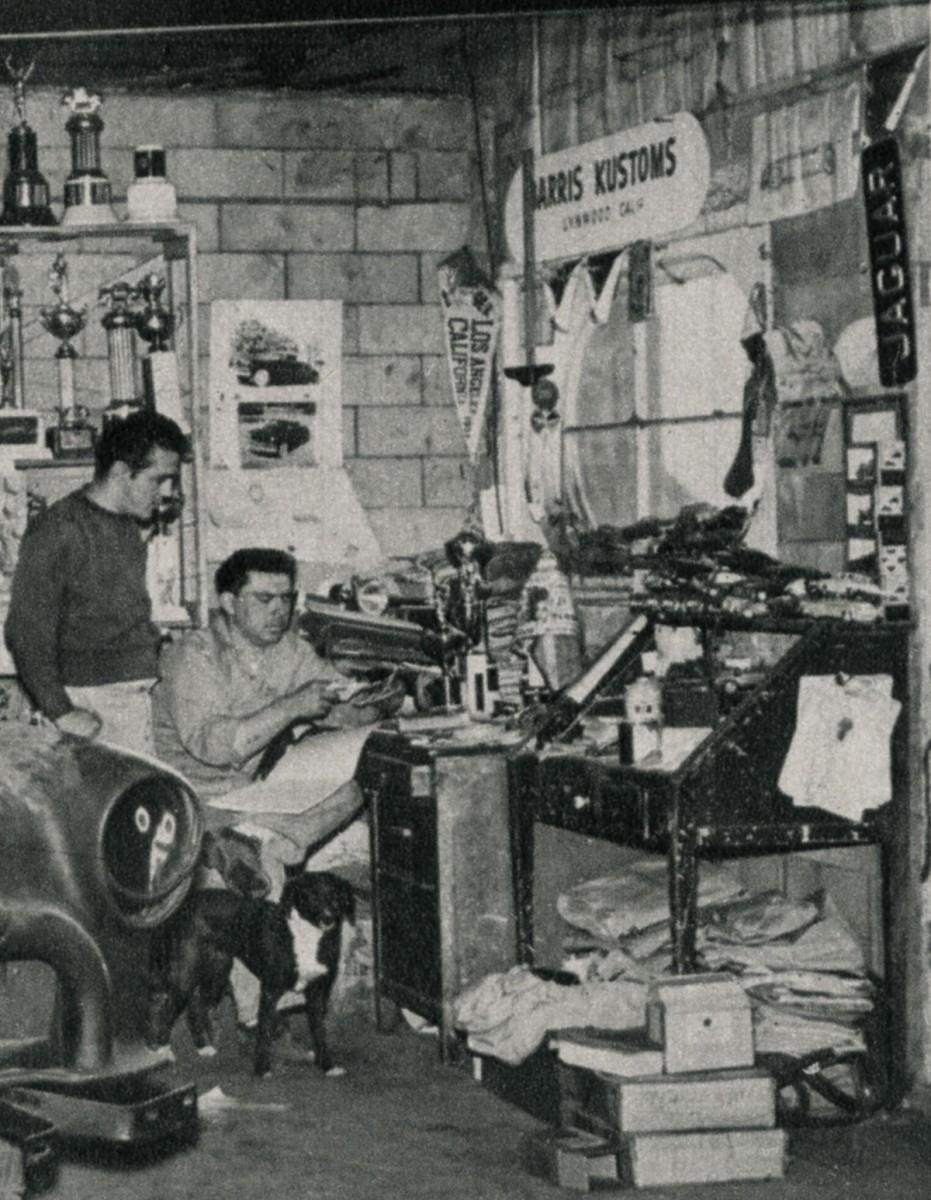 CCC-barris-shop-wall-photo-9