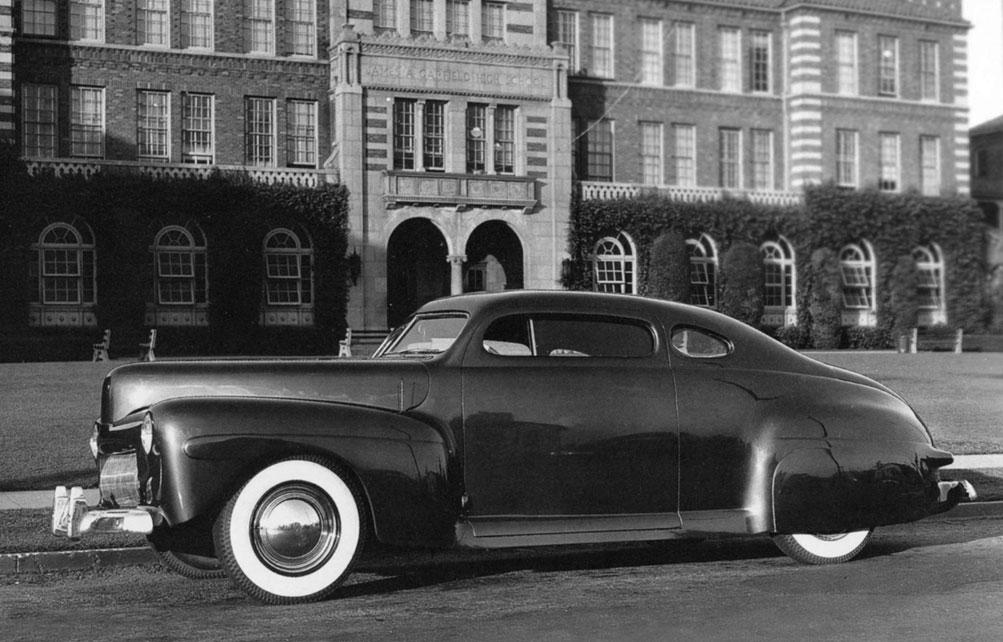 CCC-gil-ayala-1942-ford-01