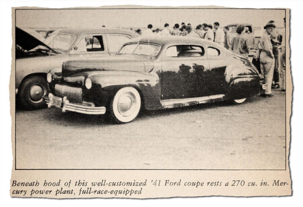 CCC-gil-ayala-1942-ford-10