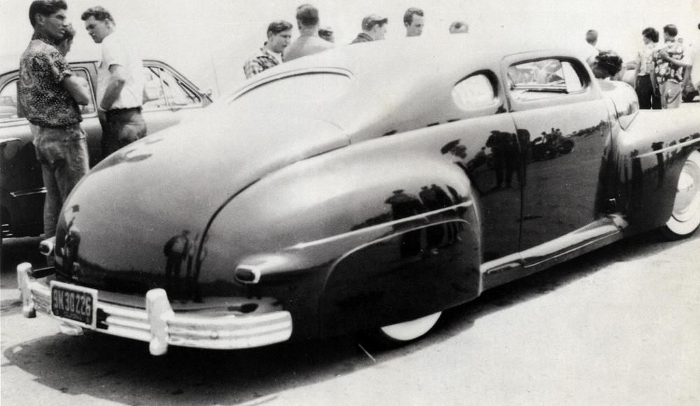 CCC-gil-ayala-1942-ford-16