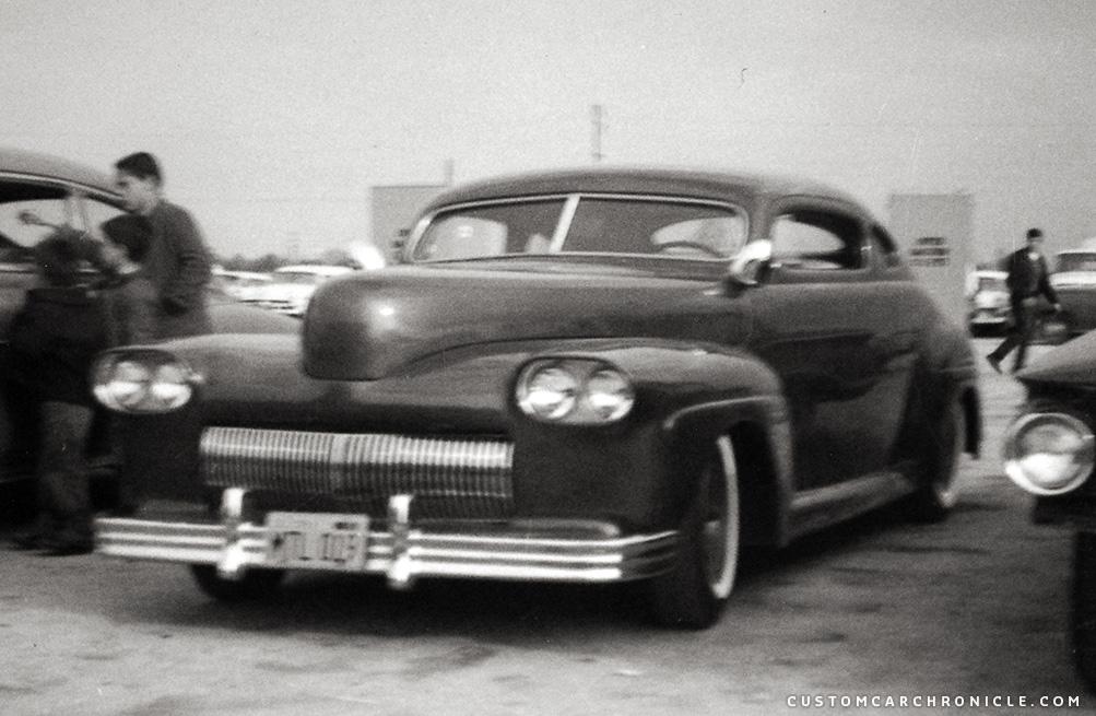 CCC-gil-ayala-1942-ford-1962