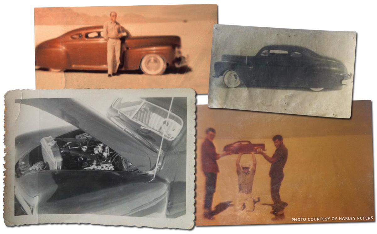 CCC-gil-ayala-1942-ford-album-03