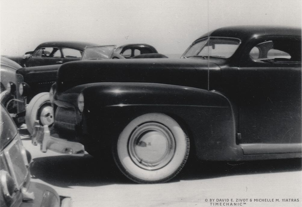 CCC-gil-ayala-1942-ford-zivot-01