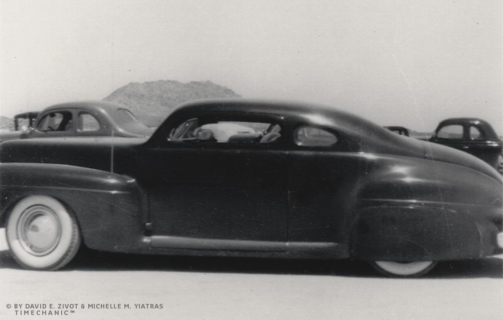 CCC-gil-ayala-1942-ford-zivot-02