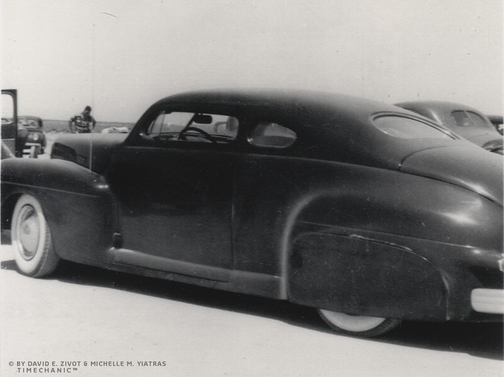 CCC-gil-ayala-1942-ford-zivot-03