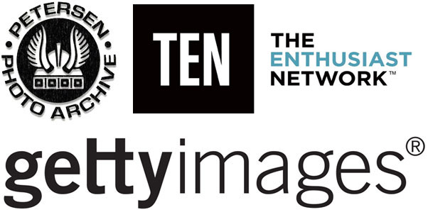 CCC-petersen-archive-getty-logos-2