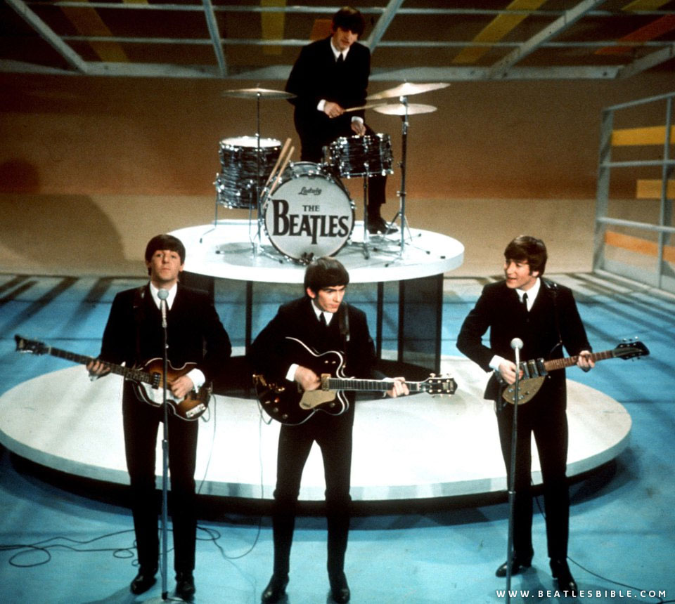 CCC-pointer-confesions-conq-04-beatles-03