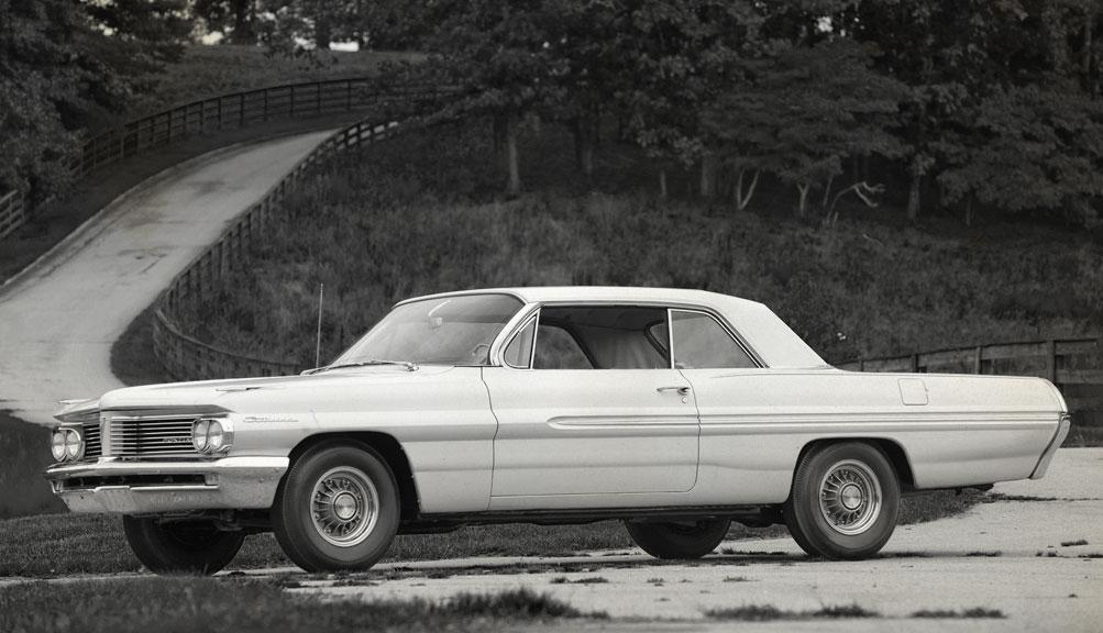 CCC-pontiac-catalina-421-super-duty-1962
