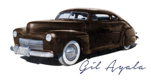 Gil-Ayala-42-end