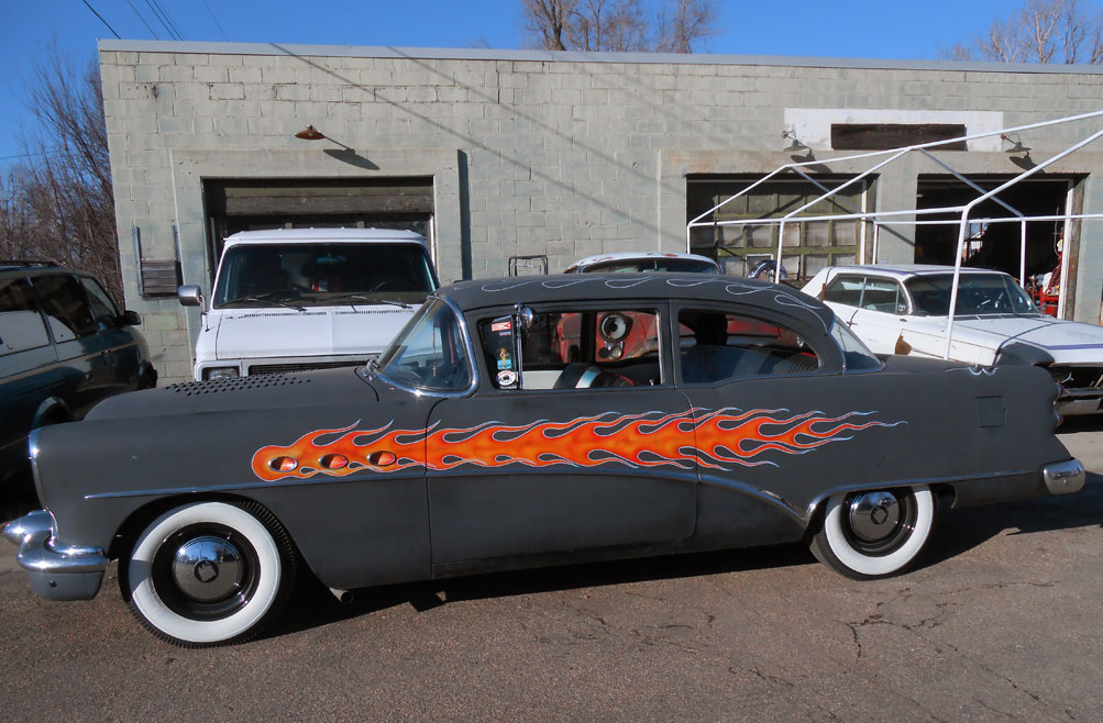 CCC-pointer-keepers-flame-scott-54-buick