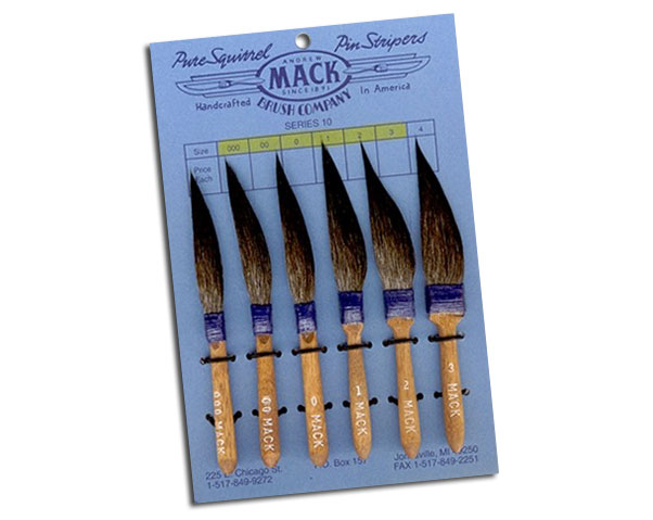 CCC-1shot-shooter-pointer-mack-brushes