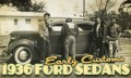 CCC-36-ford-sedans-early-custom-feature