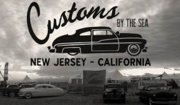 CCC-Customs-by-the-sea-california-feature