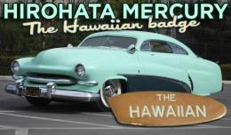CCC-barris-hirohata-hawaiian-badge-feature2