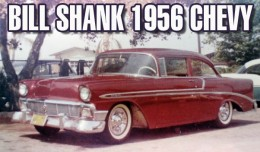 CCC-bill-shank-56-chevy-feature