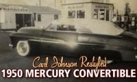 CCC-bill-verna-50-mercury-feature-02