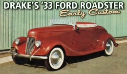 CCC-erwin-drake-33-roadster-feature