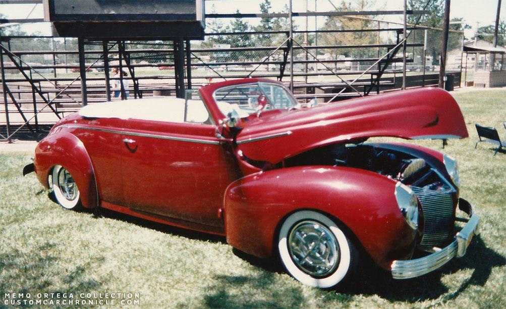 CCC-memo-ortega-80s-car-shows-12